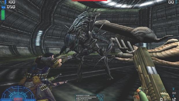 aliens-versus-predator