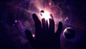 kozmik yalnizlik