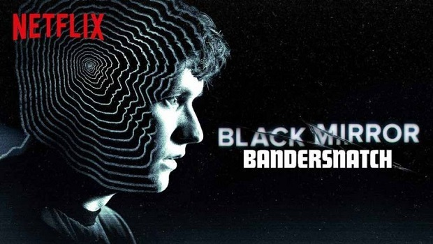 black-mirror-bandersnatch-netflix