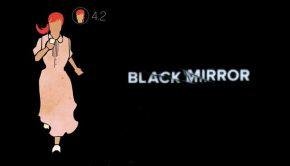 black-mirror-nosedive