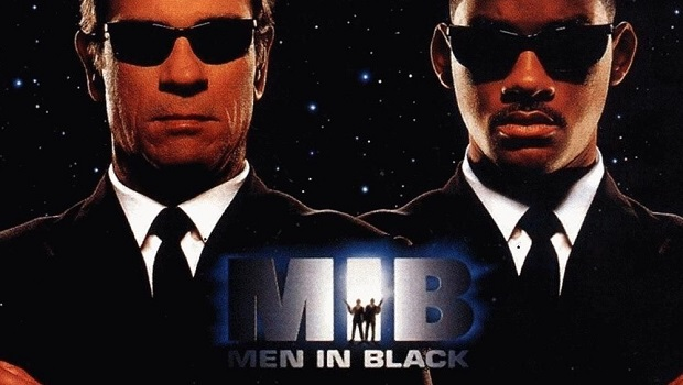 men_in_black