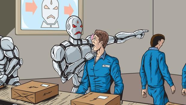 robot_işgücü