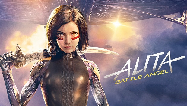 [Resim: Alita-Battle-Angel.jpg]