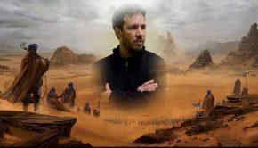 denis-villeneuve-directing-dune