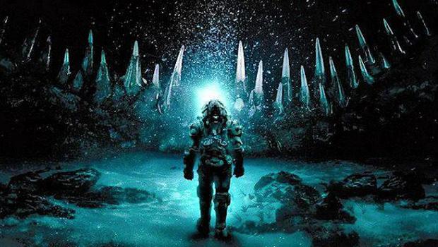 [Resim: Underwater-620x350.jpg]