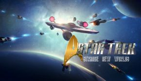 Star-Trek-Strange-New-Worlds