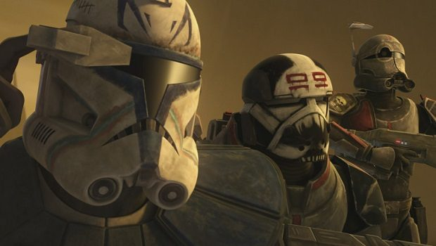 star-wars-the-clone-wars-troopers
