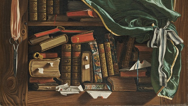 Tekrar Basilmasi Gereken 12 Bilimkurgu Kitabi