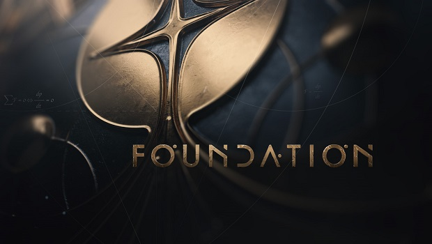 Apple_TV_Foundation_key_art_sh_cr