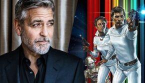 Buck-Rogers-George-Clooney