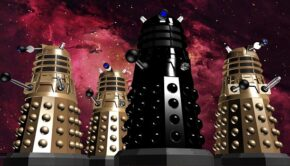 The_Cult_of_Skaro