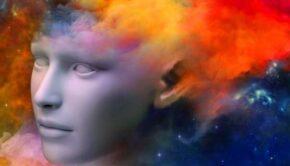 baba-sinestezi