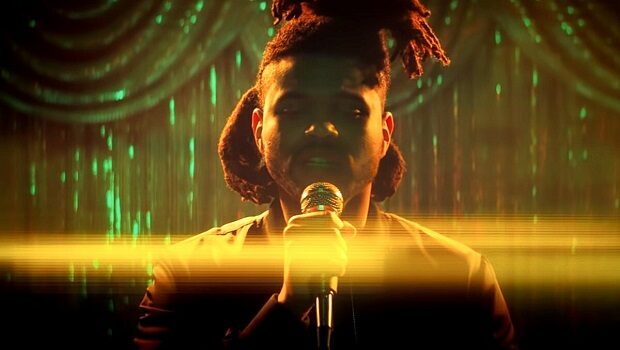 The-Weeknd-My-Face-Yellow-Light