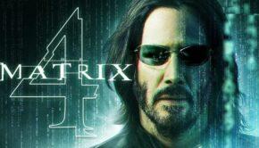 the matrix 4 3