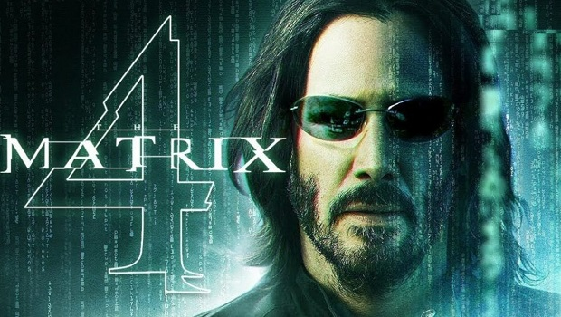 the matrix 4 3