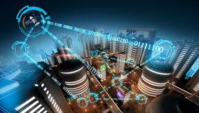 2050 teknoloji