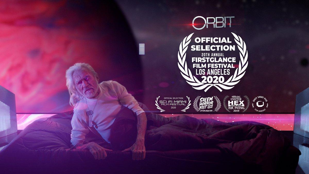 orbit kisa film