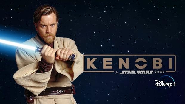 star wars obi-wan kenobi dizi