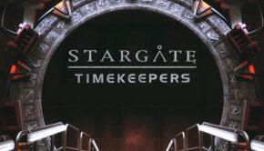 stargate-timekeepers