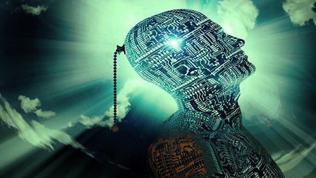 Boltzman-Beyni