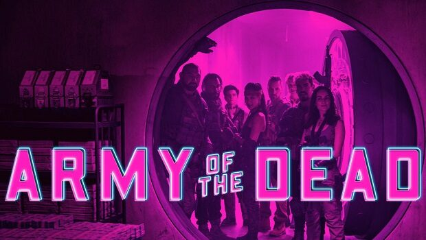 army-of-the-dead