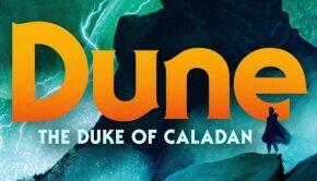 dune-the-duke-of-caladan