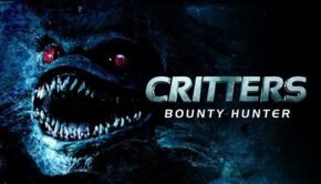 critters-bounty-hunter