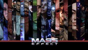mass effect yol arkadaslari