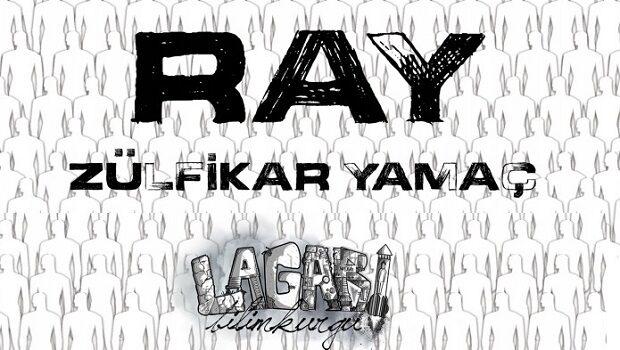 ray fankit zulfikar yamac