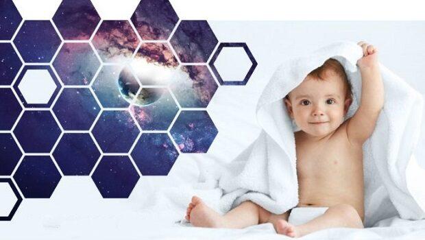uzayda ilk bebek ne zaman dogacak