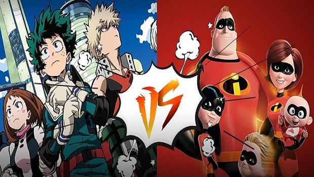 anime ile animasyon arasindaki fark