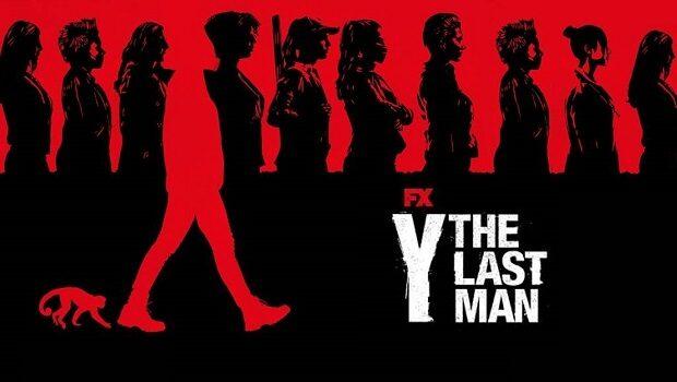 y-the-last-man-fx-hulu