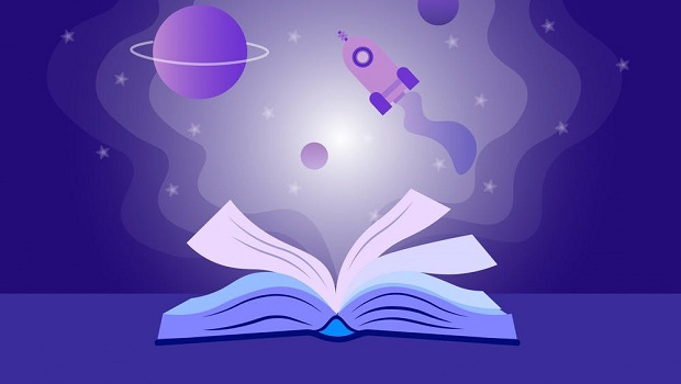 bilim ve bilimkurgu teoride mumkun 5 kavram