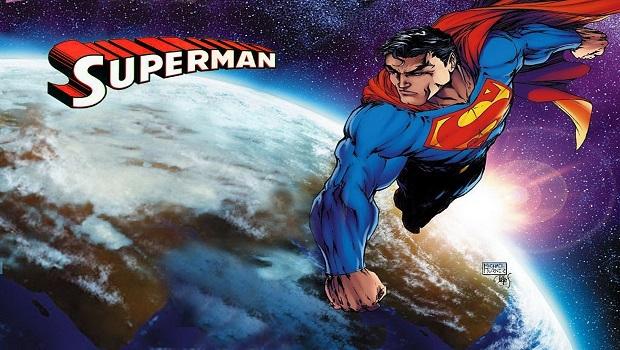superman-kapak